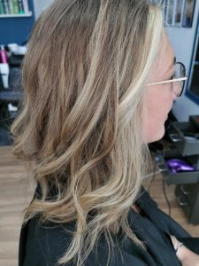 balayage-californien_COIFFEUR_talence